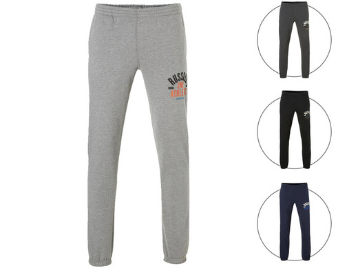 iBood Health & Beauty - Russell Athletic Joggingbroek