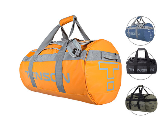 iBood Health & Beauty - Tenson Outdoortassen 65 L