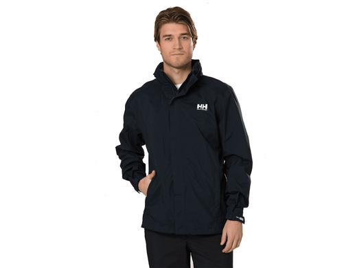 iBood - Helly Hansen Dubliner Outdoor Jacket