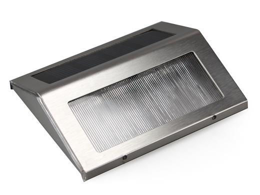 Led Lampen Aanbieding : 4 pack quintezz solar led lamp dagelijkse koopjes en internet