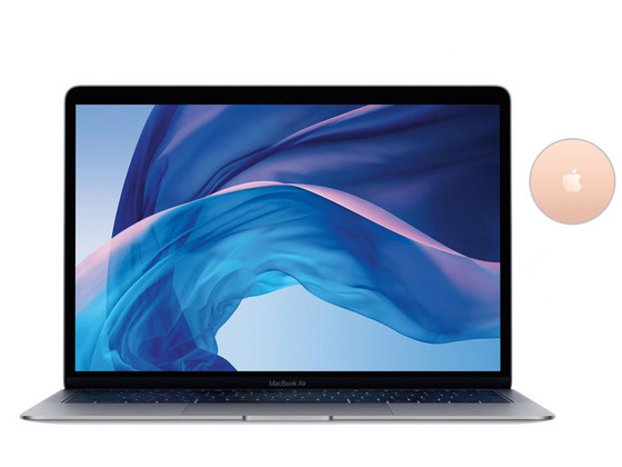 "iBood Home & Living - Apple 13.3"" MacBook Air 