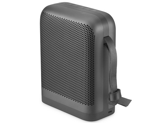 iBood Home & Living - B&O Beoplay P6 Portable Speaker