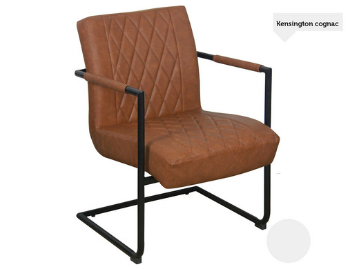 iBood Home & Living - Design Fauteuil
