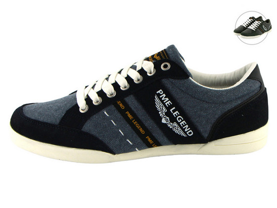 iBood Home & Living - PME Legend Radical Sneakers | Heren