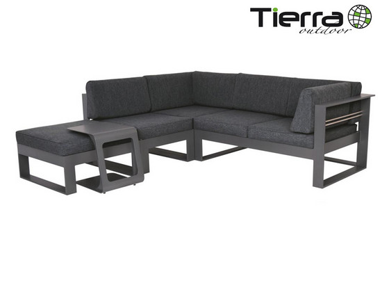 iBood Home & Living - Stratos Loungeset