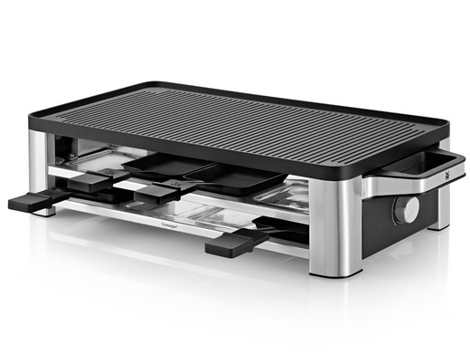 iBood Home & Living - WMF Lono Raclette Grill