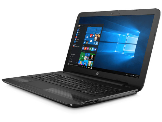"iBood - HP 15.6"" Notebook 