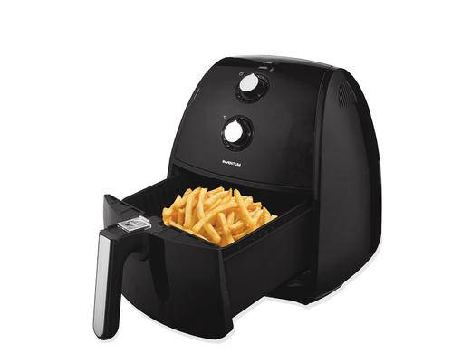 iBood - Inventum Air Fryer 4L