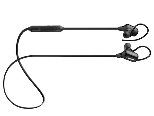 iBood - Jabra Halo Free Bluetooth Headset