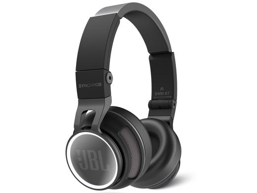 iBood - JBL Synchros BT aptX Headphones