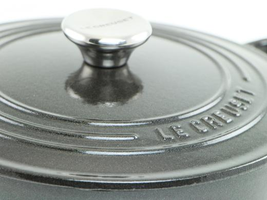iBood - Le Creuset Tradition Braadpan 22cm