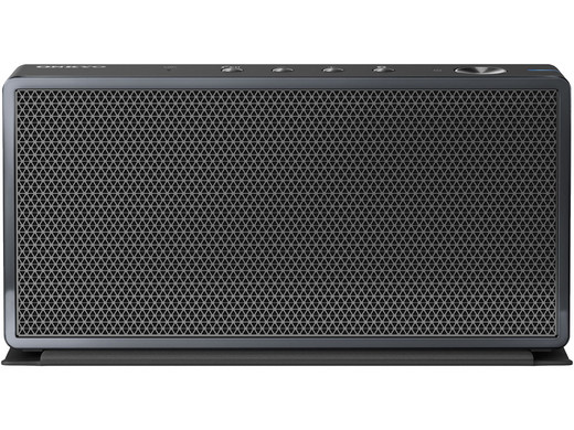 iBood - Onkyo T3 Bluetooth Speaker & Powerbank