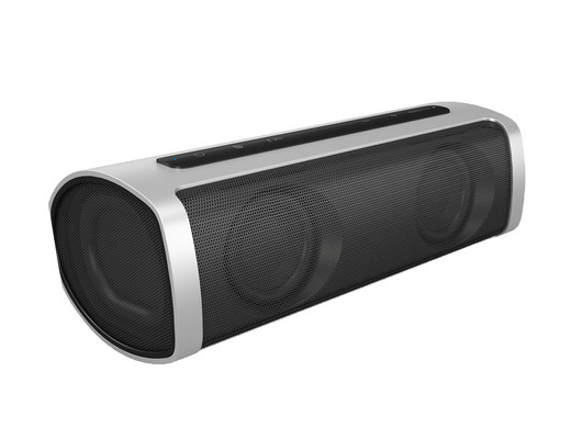 iBood - Onkyo X6 Portable Bluetooth Speaker