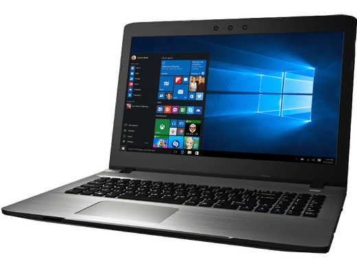"iBood - PEAQ 15.6"" Full HD Laptop 