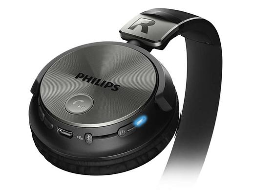iBood - Philips Bluetooth-headset