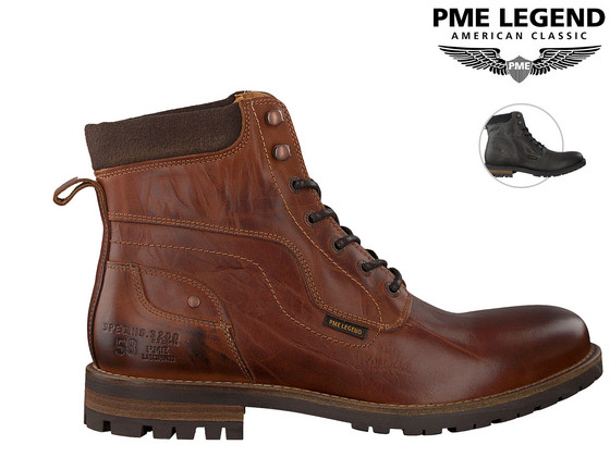 iBood - PME Legend Empire Boot