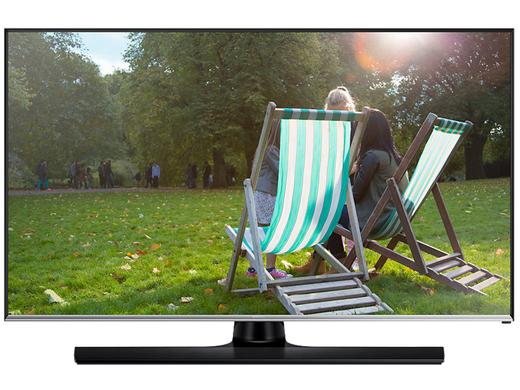 "iBood - Samsung 32"" Full HD MonitorTV"