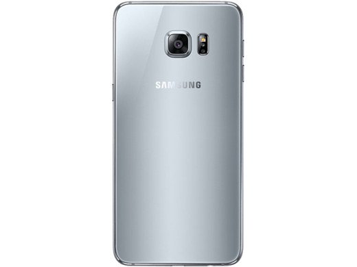 iBood - Samsung Galaxy S6 Edge+ 32 GB