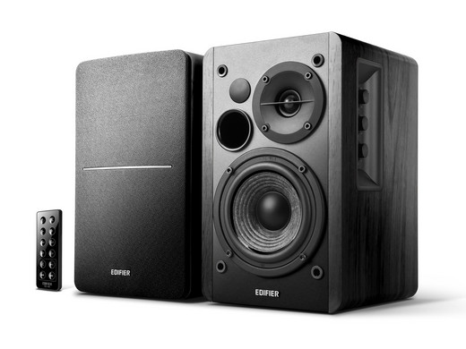 iBood - Studio BT Speakerset