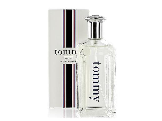 iBood - Tommy Hilfiger Tommy EdT 100 ml