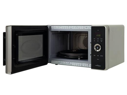 iBood - Whirlpool Family Chef Combimagnetron