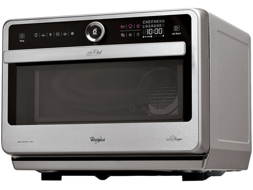 iBood - Whirlpool Magnetron/Oven