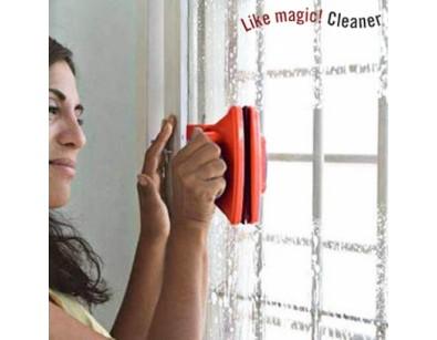 Magnetische Raamwisser Dubbel Glas.Magnetische Raamwisser Dagelijkse Koopjes En Internet