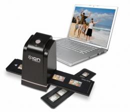 ION Slides2PC mk2 DIA/Negatief Scanner   Dagelijkse koopjes en