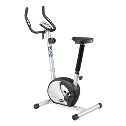 Kijkshop - Body Sculpture Hometrainer Bc1540x-h