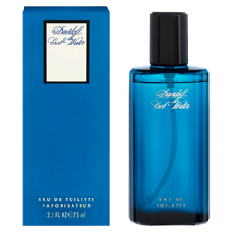 Kijkshop - Davidoff Cool Water