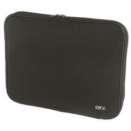 Kijkshop - Ebox Laptopsleeve