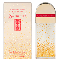 Kijkshop - Elizabeth Arden Red Door Shimmer