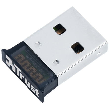 Kijkshop - USB adapter