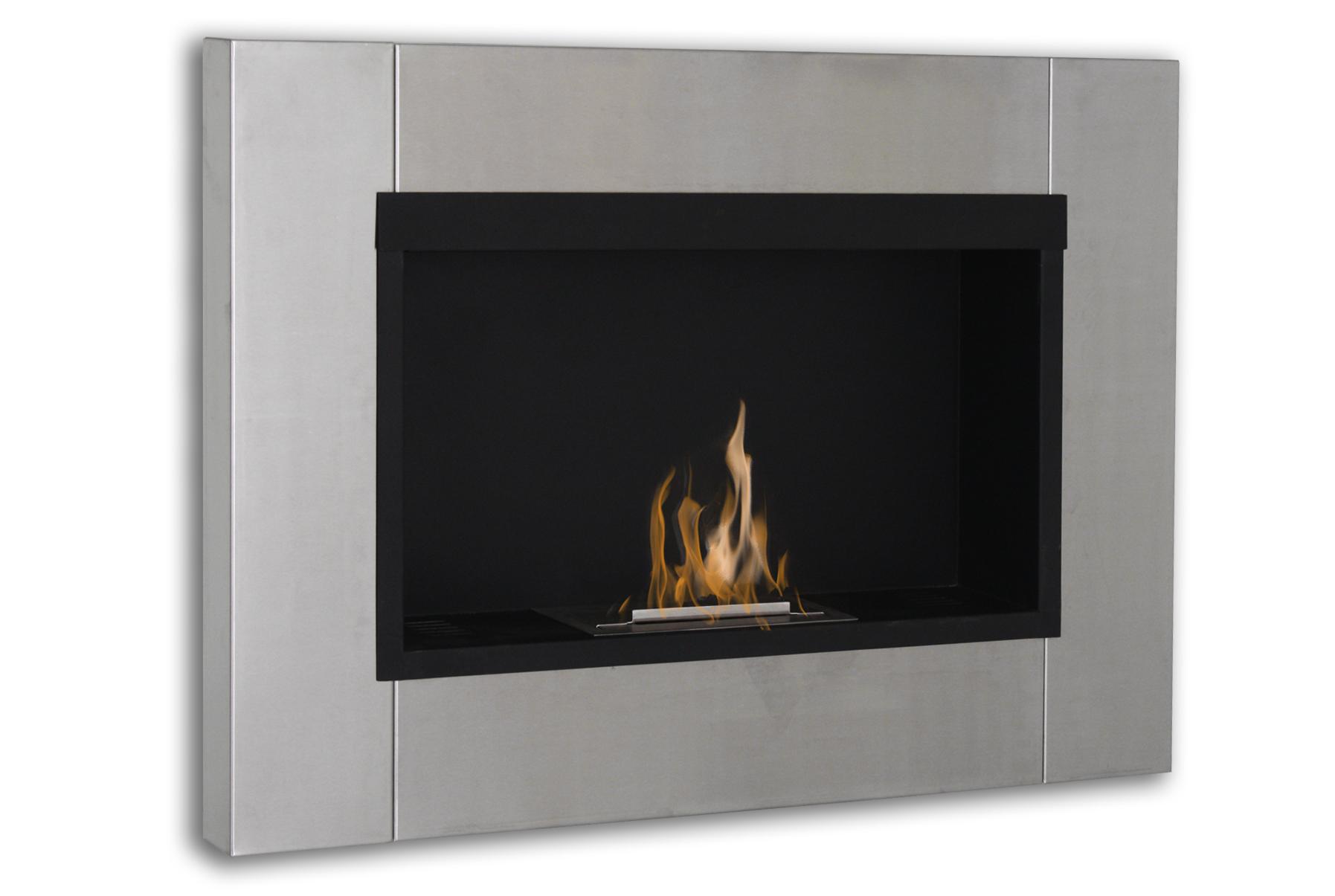 bio ethanol kachel gamma verwarming van het huis met. Black Bedroom Furniture Sets. Home Design Ideas
