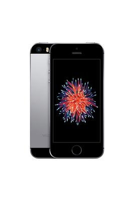 Wehkamp Daybreaker - Apple Iphone Se 16Gb