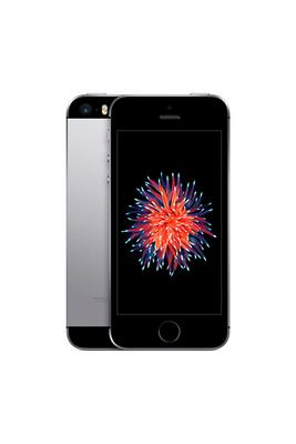 Wehkamp Daybreaker - Apple Iphone Se 32Gb