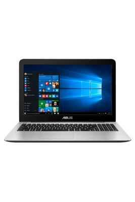 Wehkamp Daybreaker - Asus Vivobook R558uv-Dm146t Full Hd 15,6 Inch Laptop