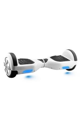 Wehkamp Daybreaker - Camry Cr1032 Hoverboard