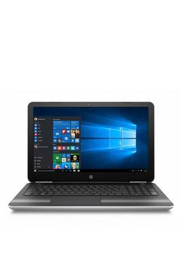 Wehkamp Daybreaker - Hp Pavilion 15-Au090nd 15,6 Inch Laptop