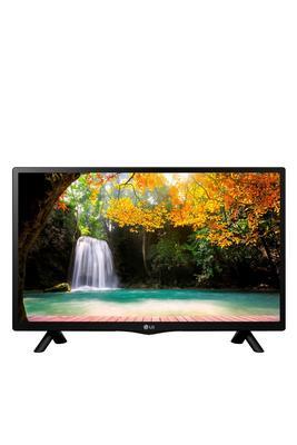 Lg 28mt47t pz led tv dagelijkse koopjes en internet for Barbiehuis aanbieding