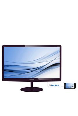 Wehkamp Daybreaker - Philips 277E6edad 27 Inch Monitor