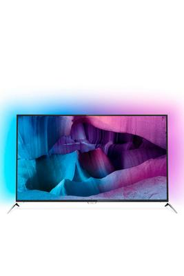 Wehkamp Daybreaker - Philips 49Pus7170 4K Ultra Hd Smart Tv