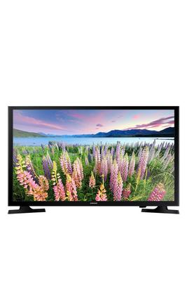 Wehkamp Daybreaker - Samsung Ue40j5200 Smart Led Tv