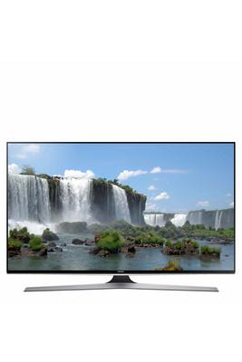 Wehkamp Daybreaker - Samsung Ue40j6200 Smart Led Tv
