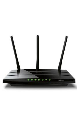 Wehkamp Daybreaker - Tp-Link Archer C59 Dual-Band Router