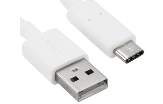 Marge Deals - 2X Micro Usb-C Kabel