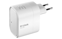 Media Markt - D-LINK DIR-505 Mobile Cloud Companion
