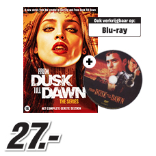 Media Markt - From Dusk Till Dawn