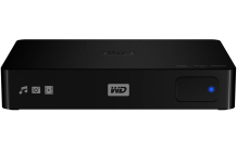 Media Markt - WESTERN DIGITAL Elements Play Multimedia Drive 2TB