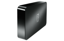 Media Markt - WESTERN DIGITAL Elements SE Portable 1TB